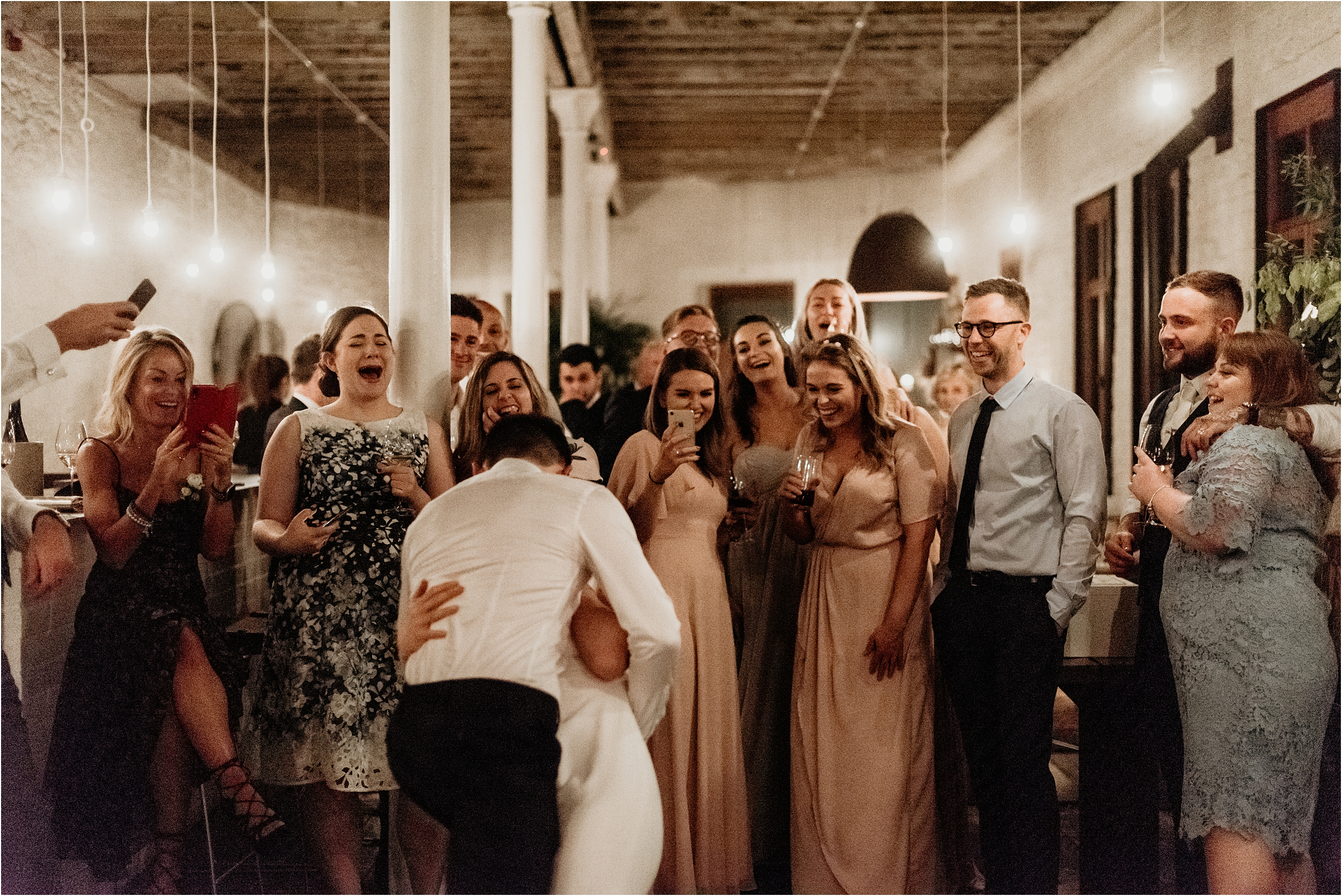 Timberyard-Edinburgh-wedding-photography__0129.jpg
