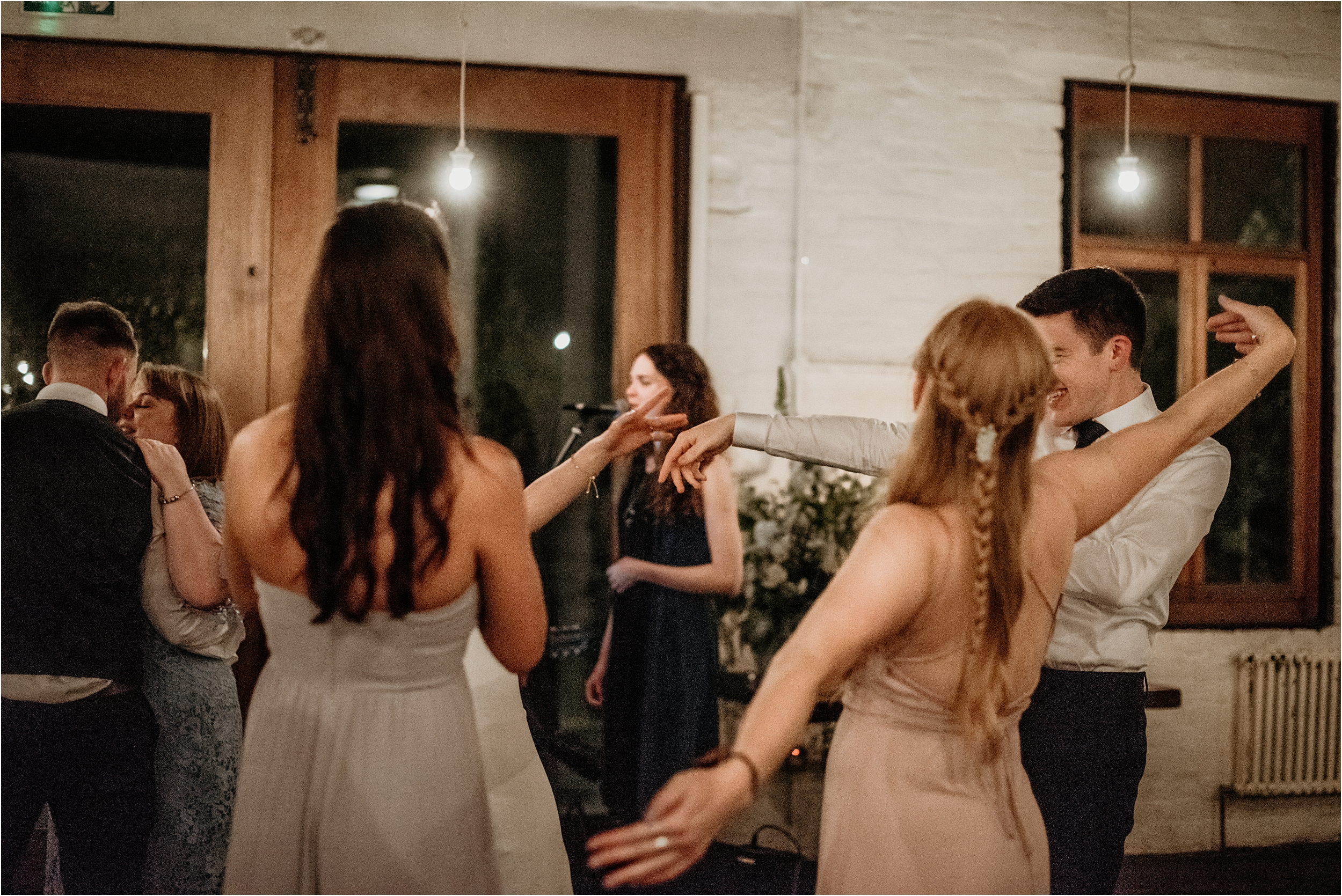 Timberyard-Edinburgh-wedding-photography__0131.jpg