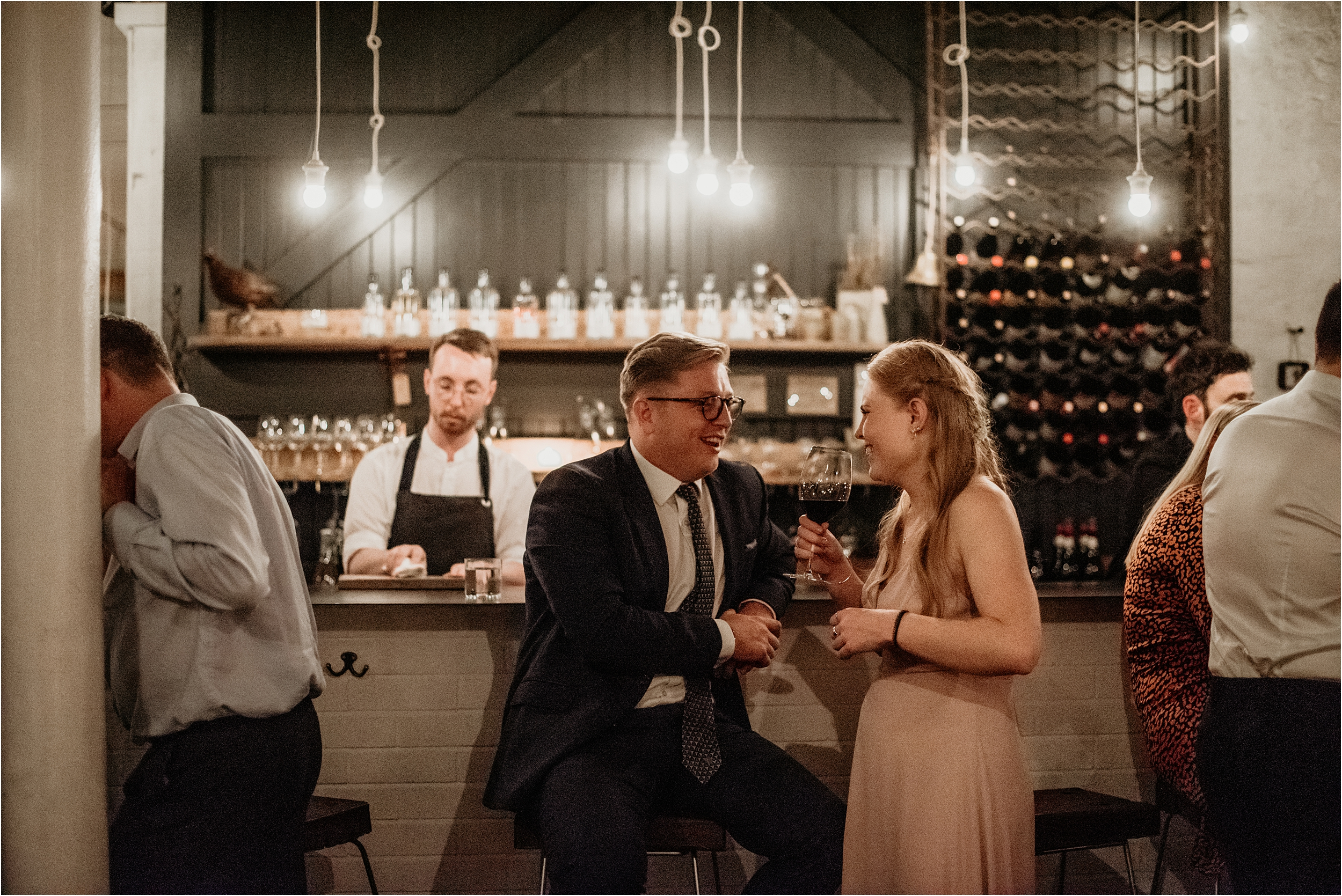 Timberyard-Edinburgh-wedding-photography__0136.jpg