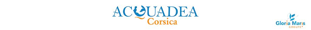 logo-acquadea-1.jpg