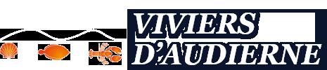 logo_viviers.png