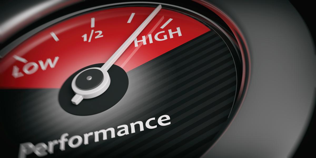 performance-improvement-plans.png