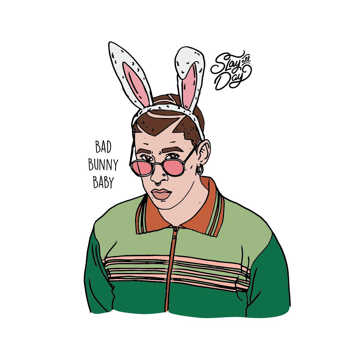 SJ_SAD_BAd Bunny Easter-01.png