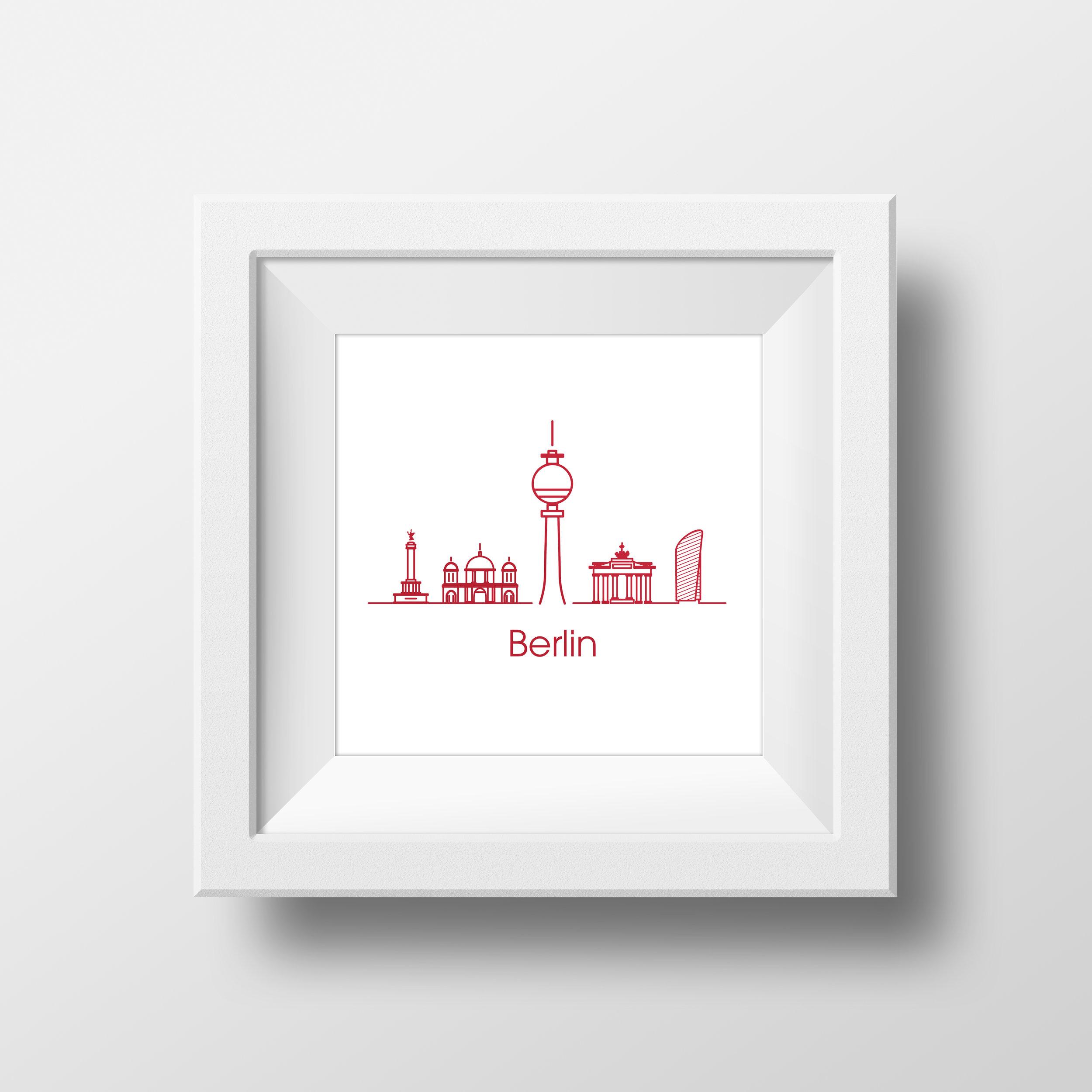 Aladdin_AveoWaterBottle_Berlin_01-Mocks-Up-Frame-Sbd-copy.jpg
