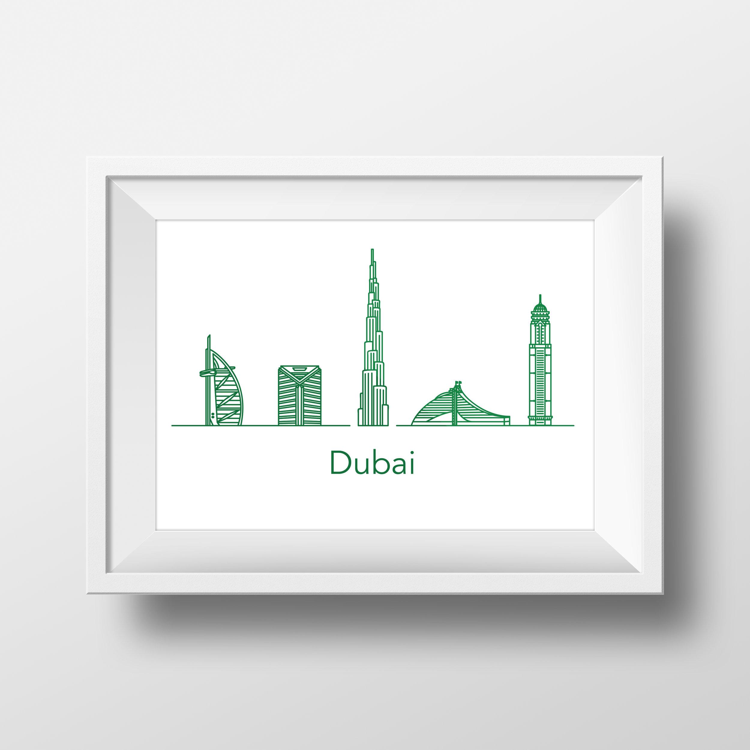 Aladdin_AveoWaterBottle_Dubai_01-Mocks-Up-Frame-Hbd-copy.jpg