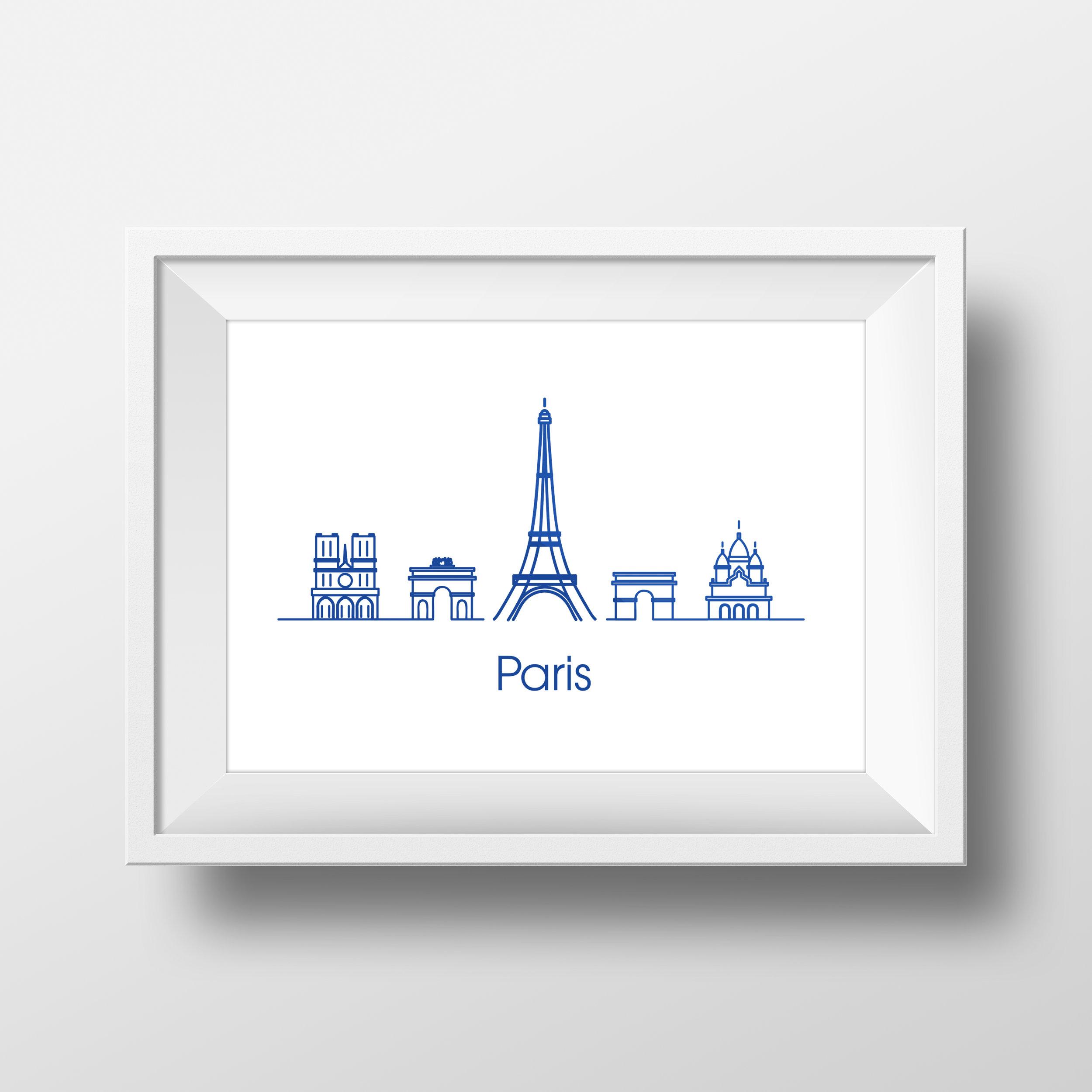 Aladdin_AveoWaterBottle_Paris_01-Mocks-Up-Frame-Hbd.jpg