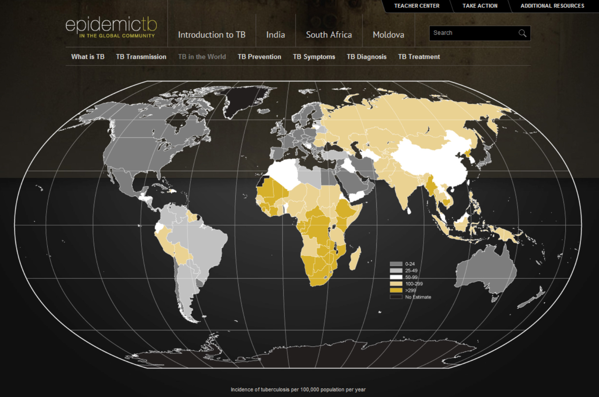 Tuberculosis-in-the-world-map.jpg
