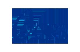 crs-logo.png