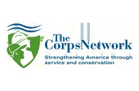 corps-serve-logo.png