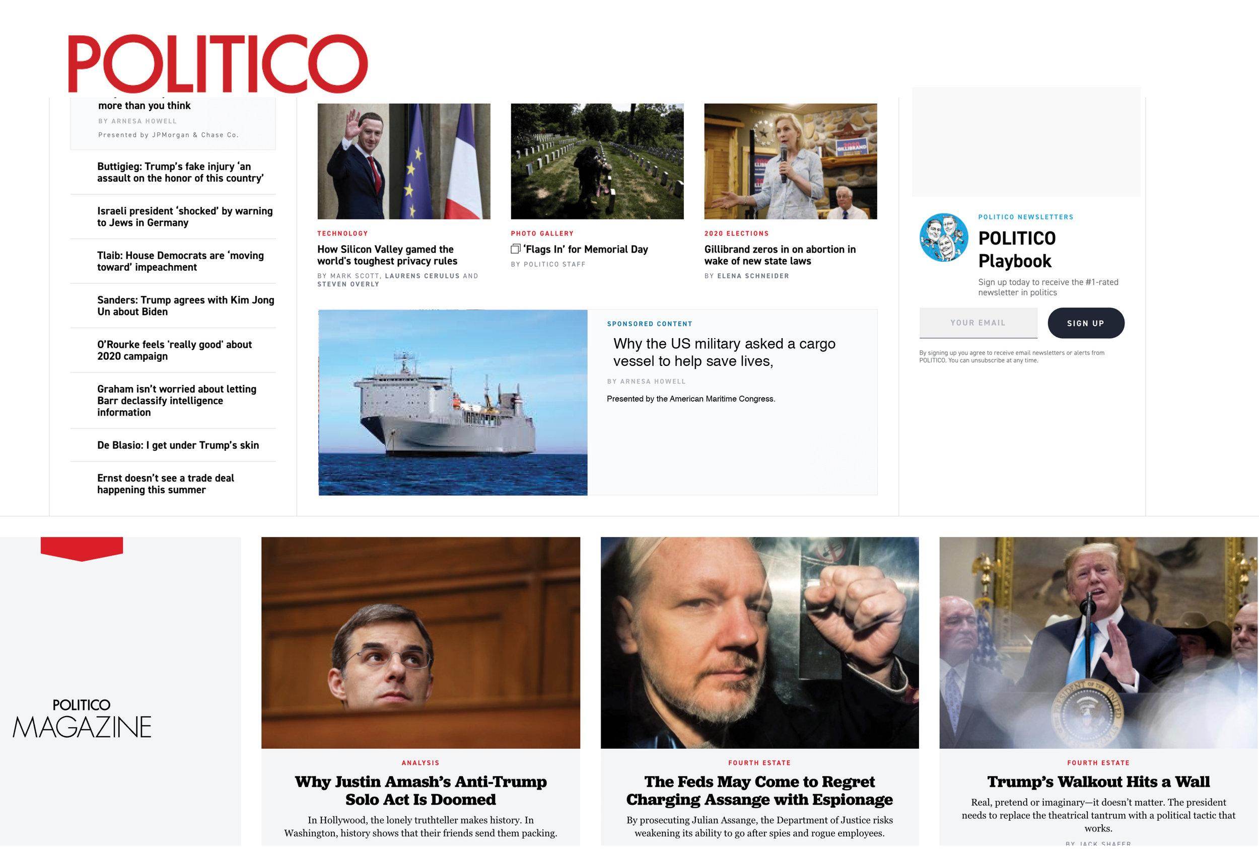 Politico_01.jpg