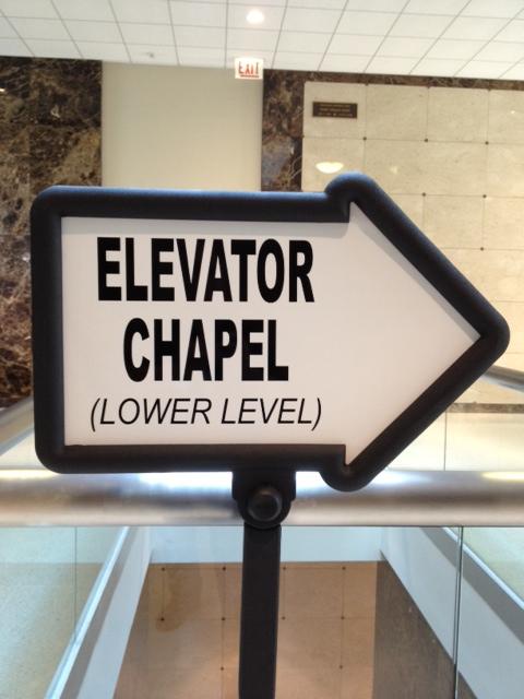 elevatorchapelphoto