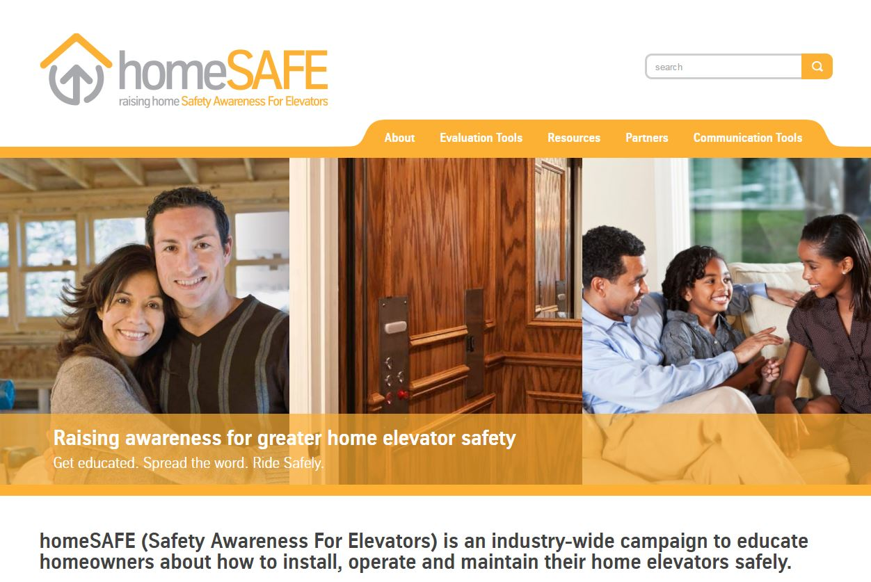 http://www.eesf.org/home-elevator-safety