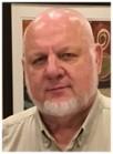 Bob Shepherd - NAESAi.org Executive Director
