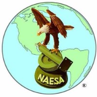 "NAESA International   ""In the Public Interest"""