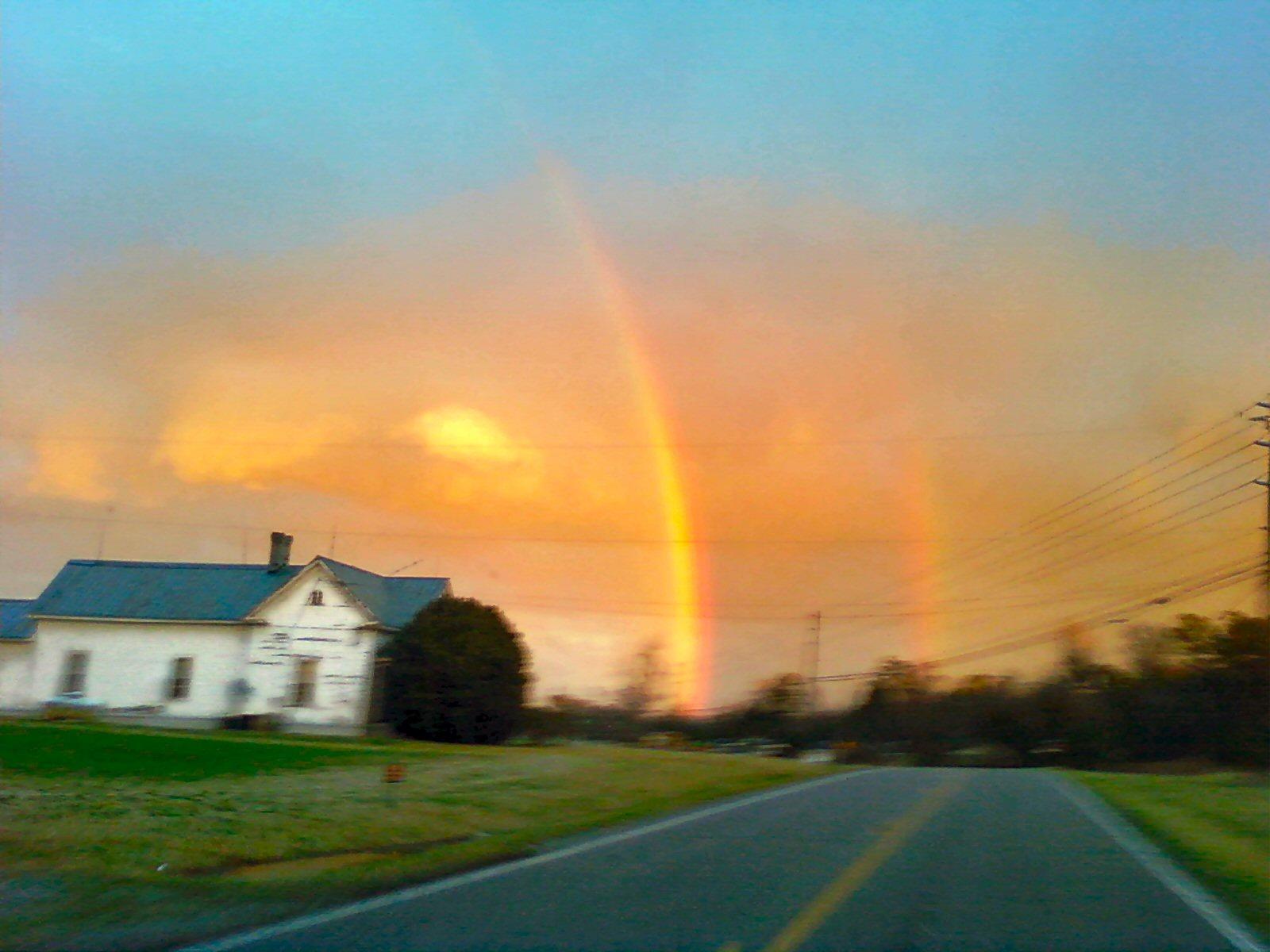 Rainbow Series 01.jpg