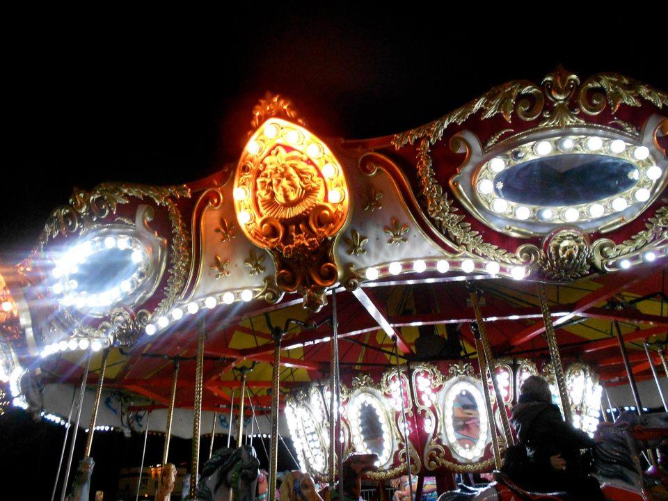 Carousel, LaSalette Shrine, Attleboro MA.jpg
