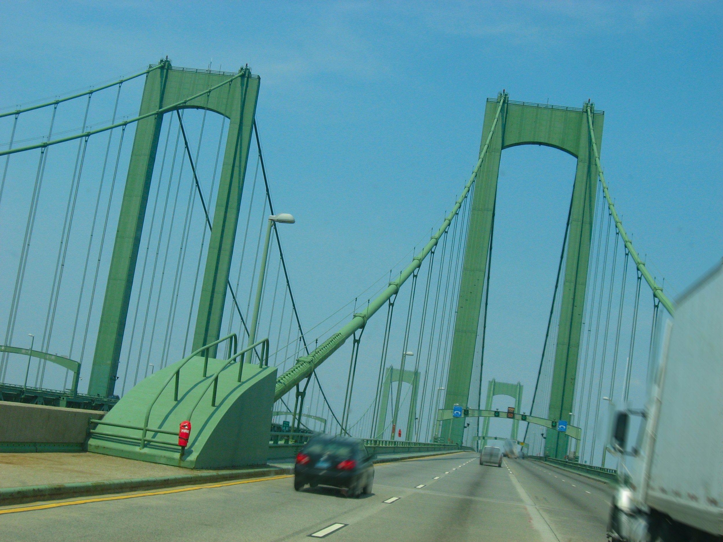 Green Bridge, New Jersey 2.jpg