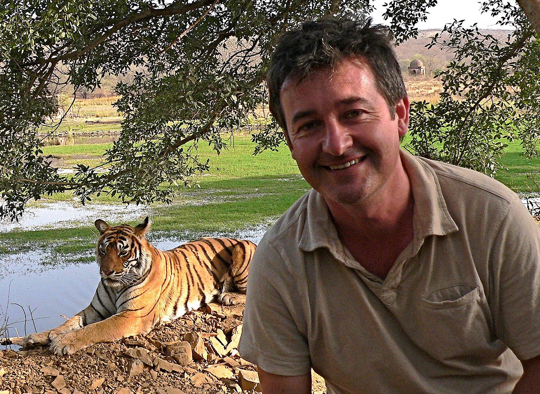7.CSJ-&-Tiger.jpg