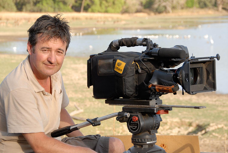 16.-Colin-&-Camera.jpg