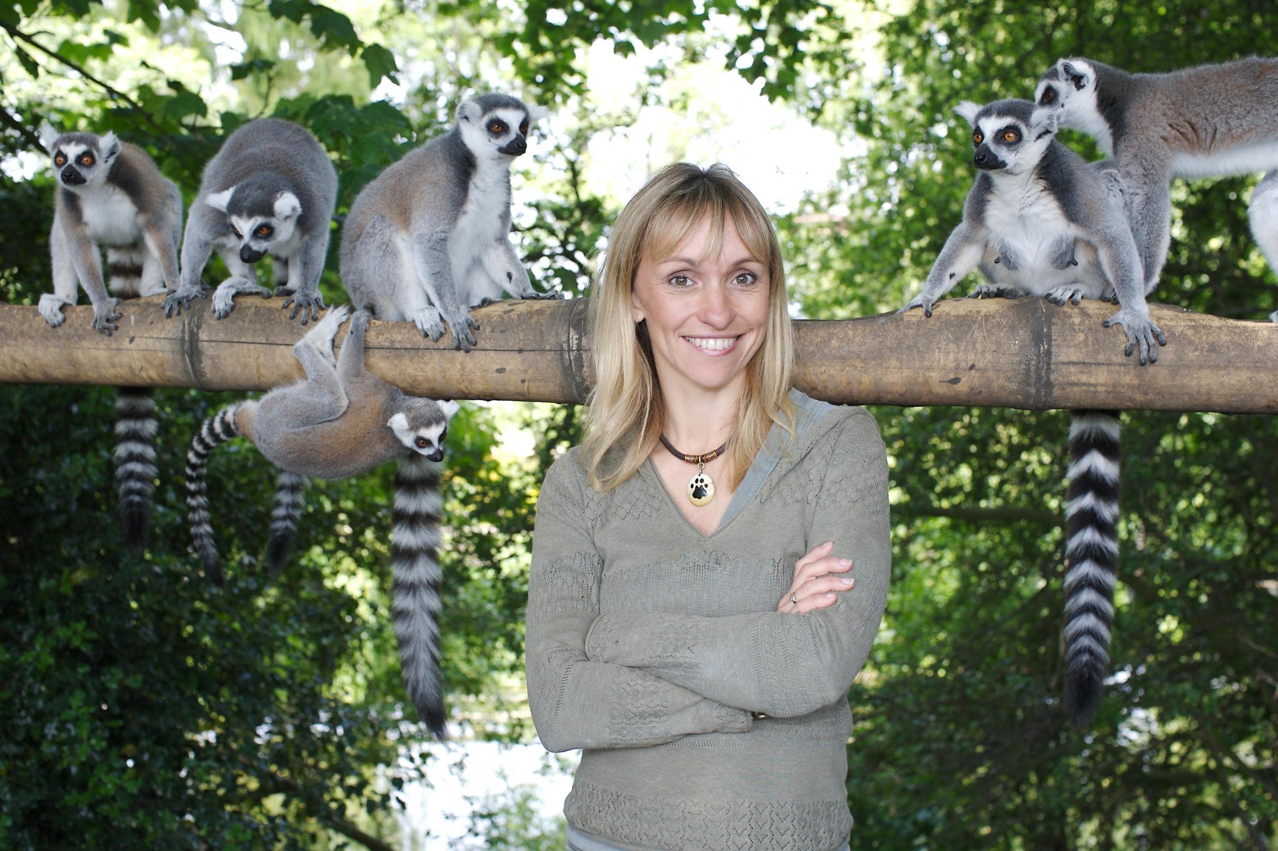 lemur poem me with ringtails CH.5 publicity.jpg