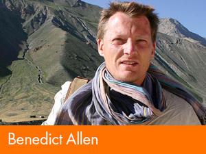 Benedict-Allen.jpg