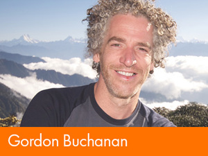 Gordon-Buchanan.jpg