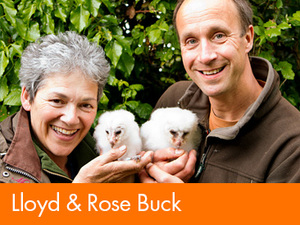 LLoyd-&-Rose-Buck.jpg