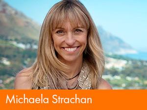 Michaela-Strachan.jpg