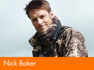 Nick-Baker.jpg