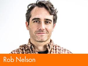 Rob-Nelson.jpg