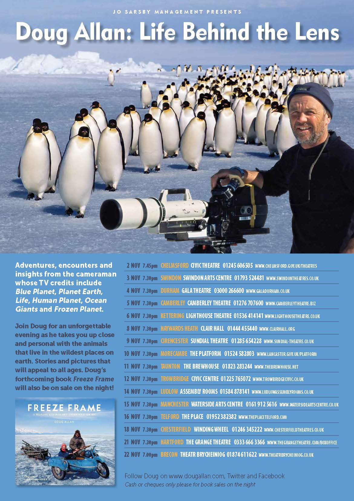 Doug Allan 2015 UK tour poster.jpg