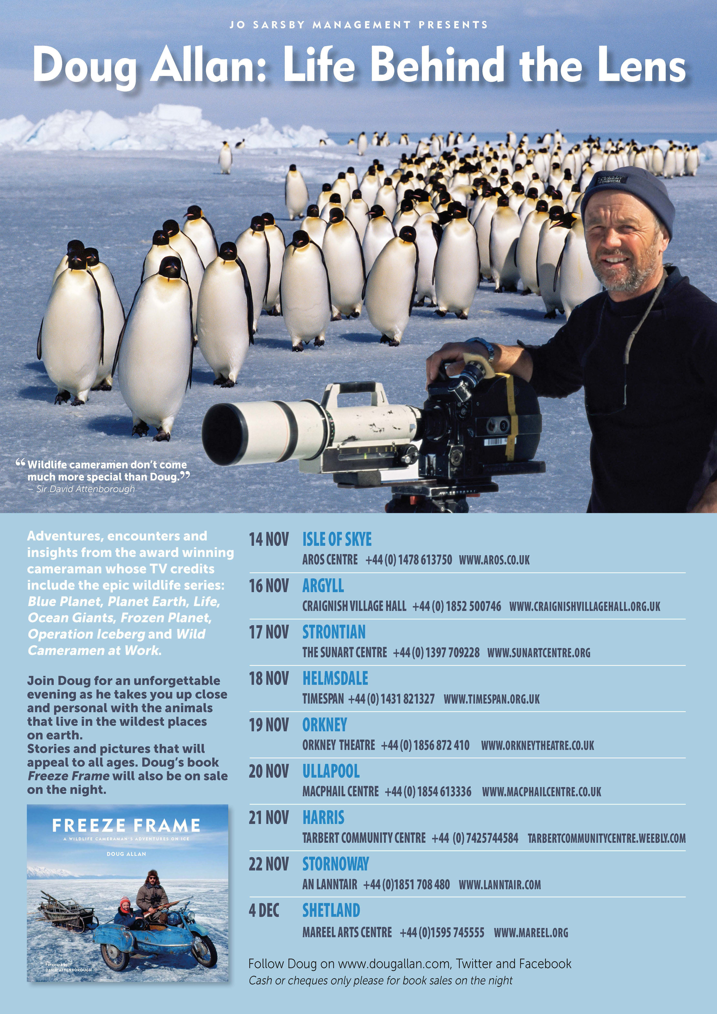 Doug Allan Highlands and Islands tour poster 2014.jpg