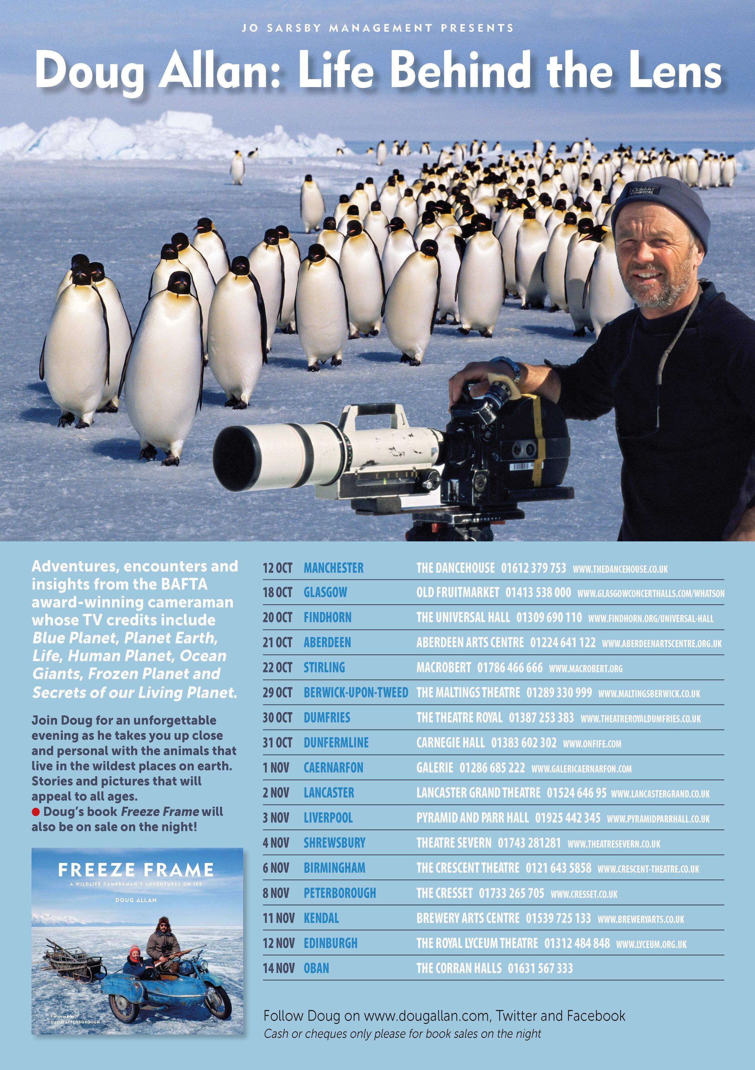 Doug Allan Poster 2012 Scotland_North England .jpg
