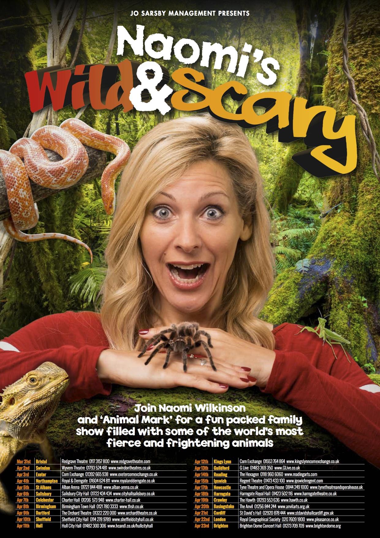 JSPM007 Naomi Wilkinson Wild & Scary_Poster_jpg.jpg