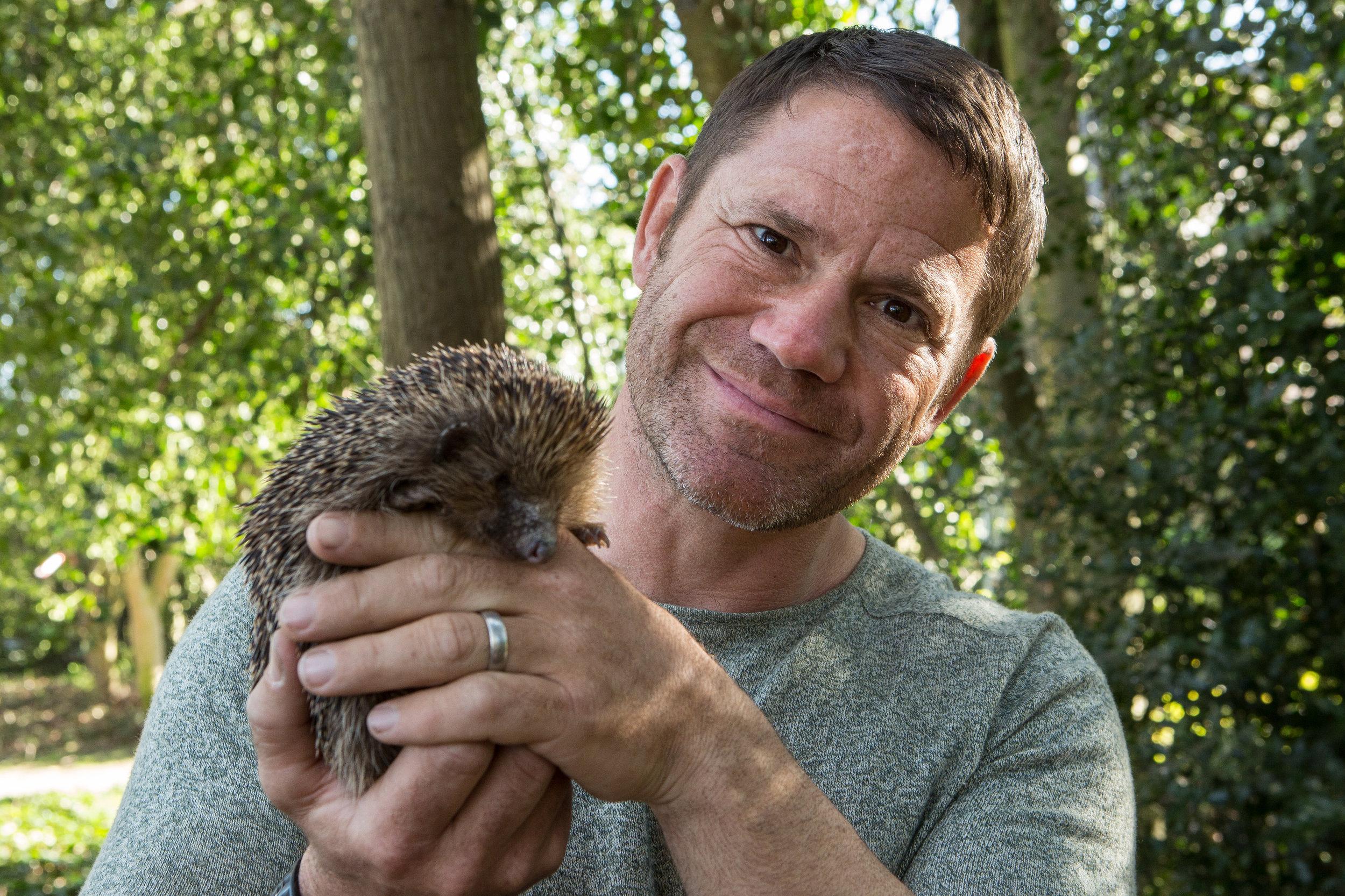 Hedgehog Publicity Stills-55.jpg