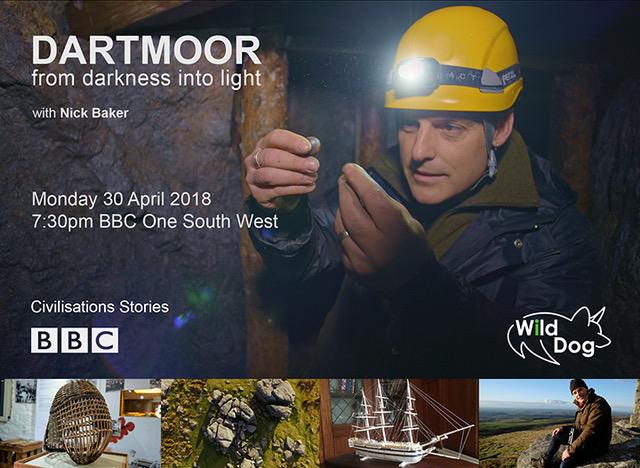 Dartmoor TX Card v3 small.jpg