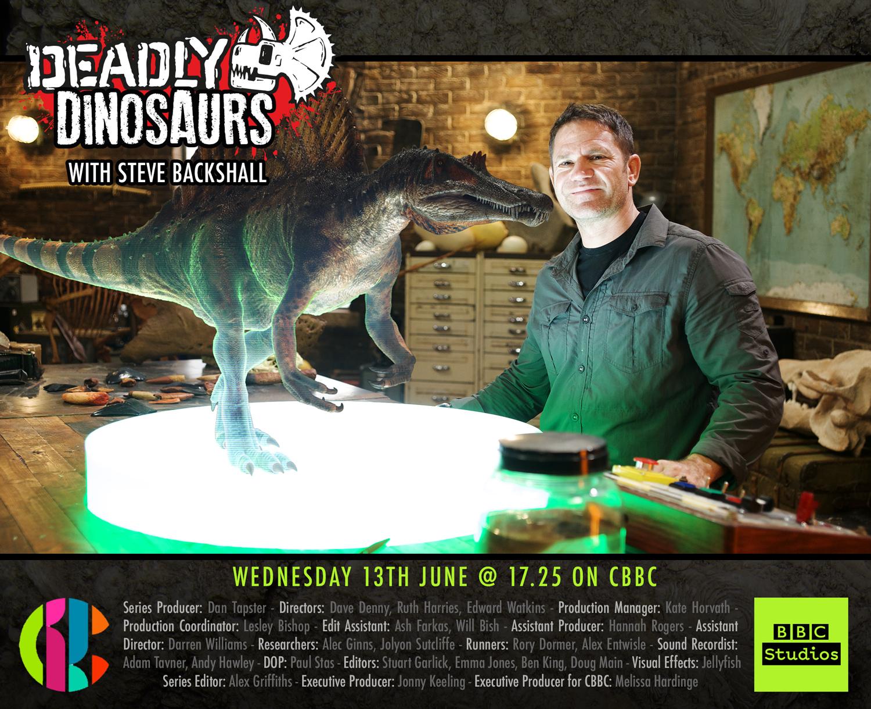Deadly Dinos TX Card.jpg