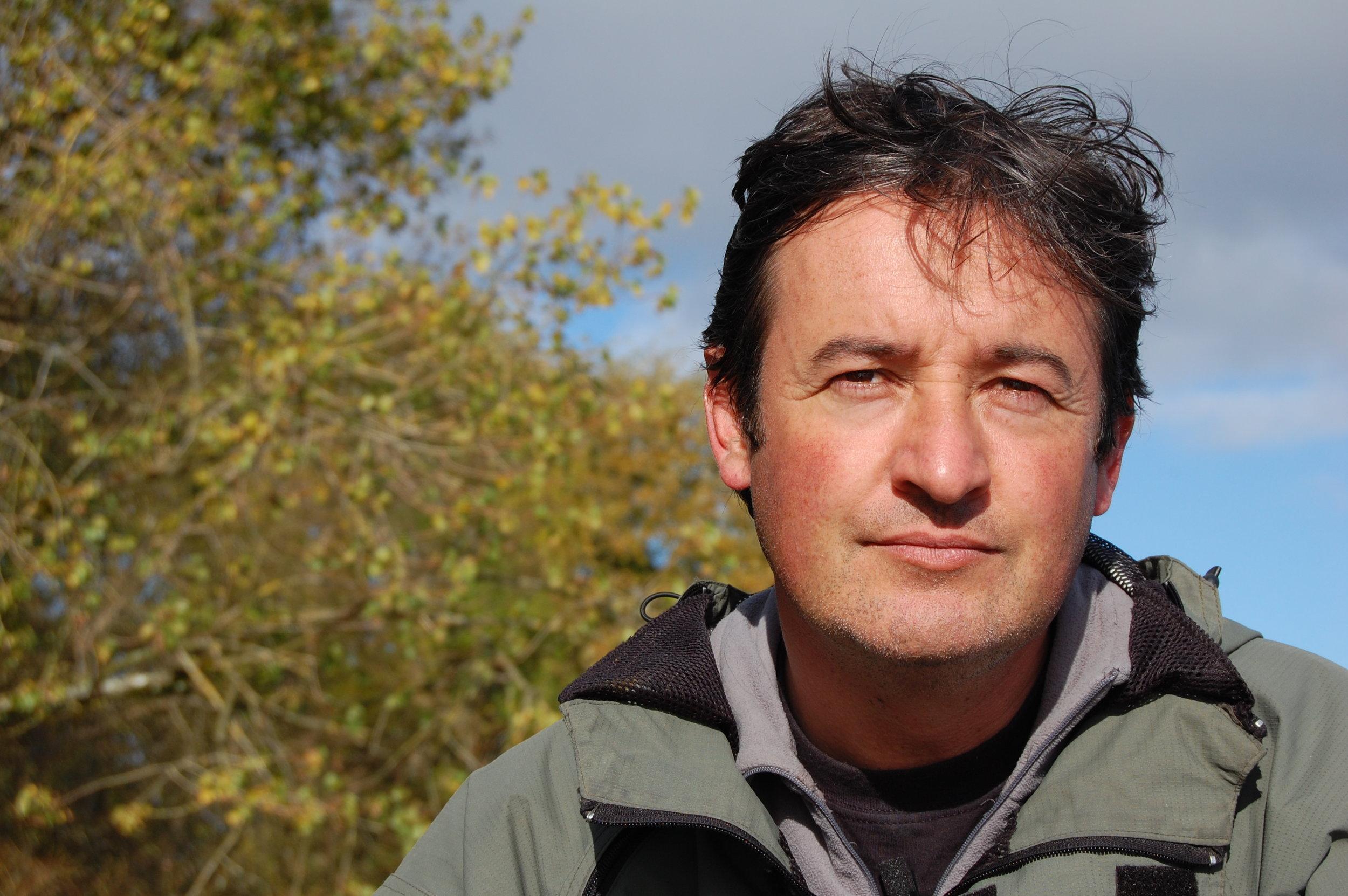 Colin Stafford Johnson .JPG