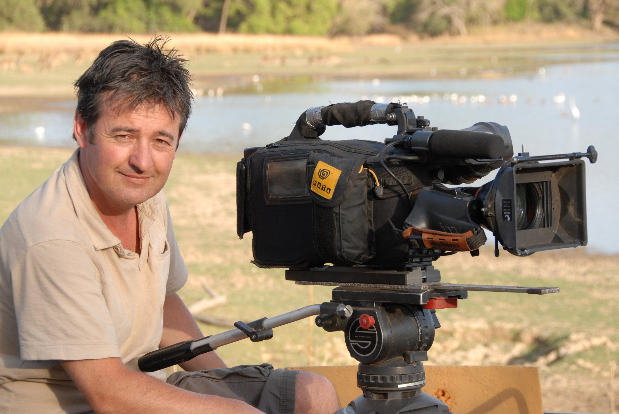 16. Colin & Camera.JPG