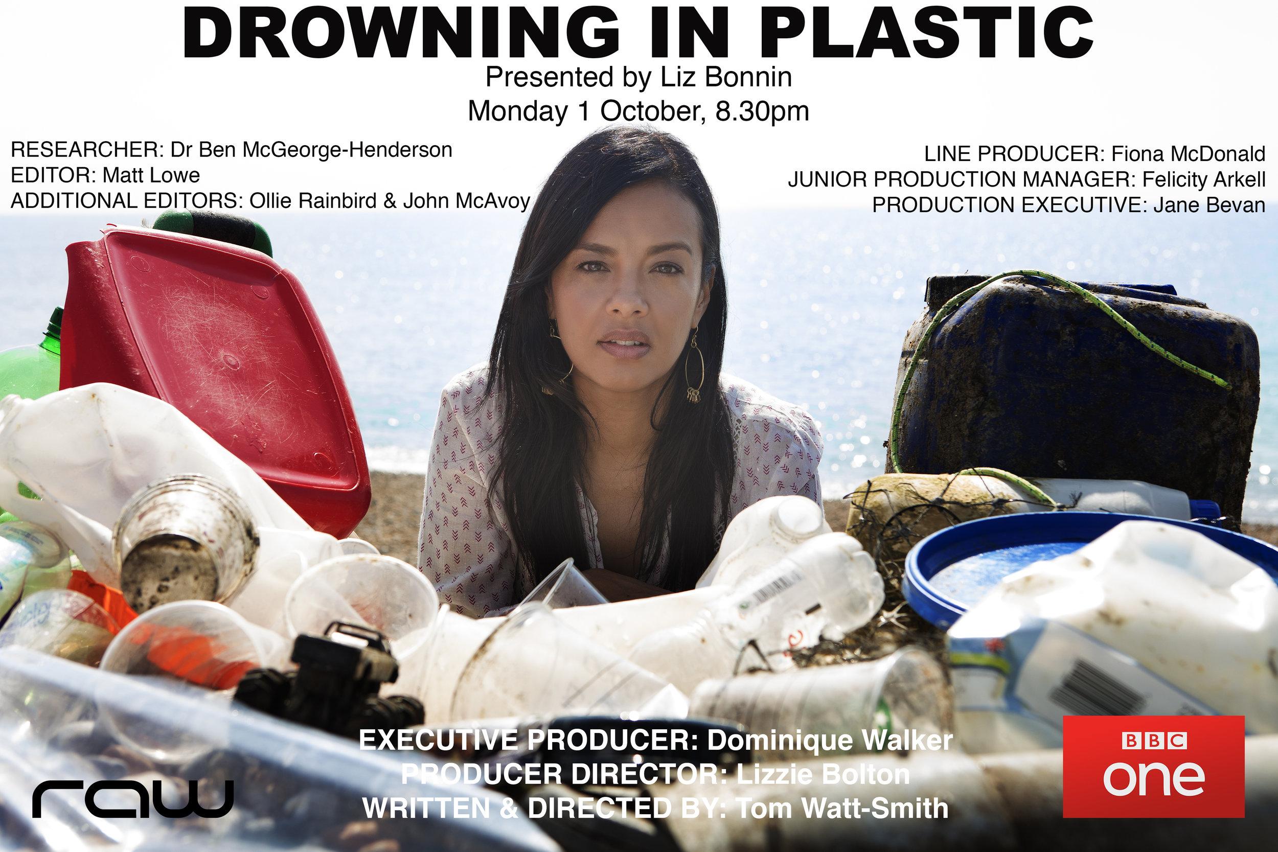 Drowning in Plastics TX Card FINAL (2).jpg