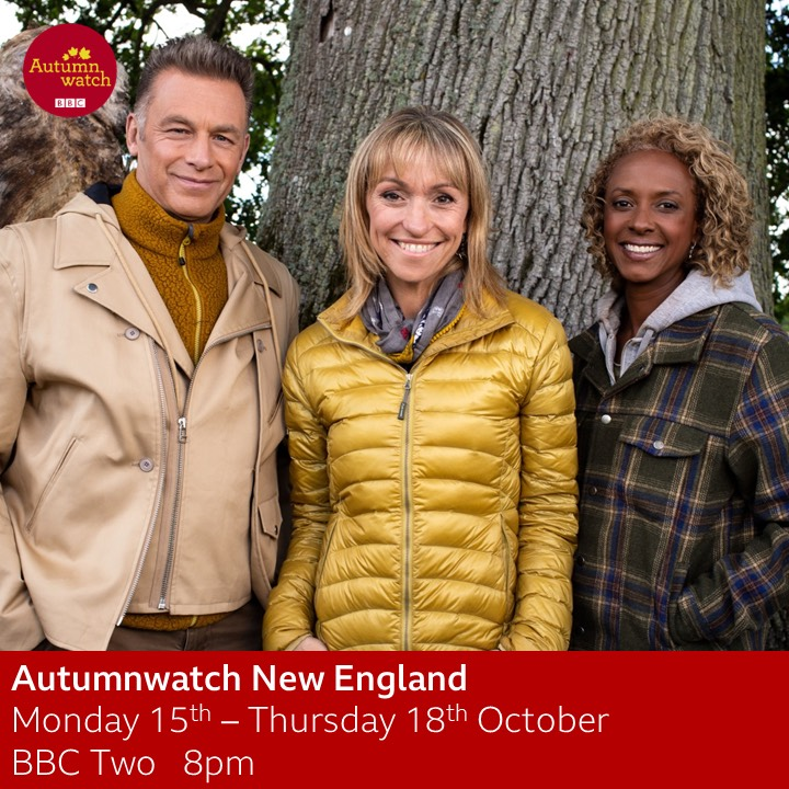 Autumnwatch TX card.jpg