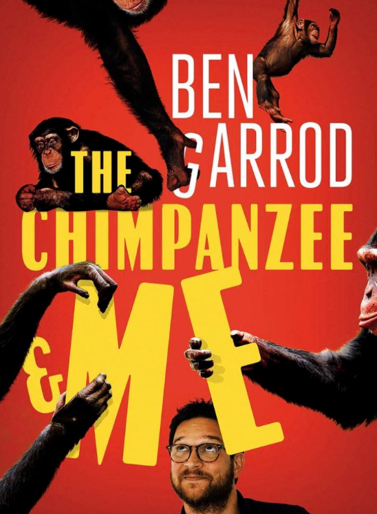 For over a decade, Ben Garrod has studied chimpanzees to find ways to protect and conserve them. We join Ben on a journey that has taken him around the world, studying eastern chimps in the humid forests of Uganda and the critically endangered western chimps of Liberia.  In his trademark infectious, lighthearted style, Ben describes encounters with chimpanzees that highlight the different threats they face. From the illegal international pet trade, to bushmeat markets, and the effects of relentless habitat loss – not to mention how your new furniture, your toothpaste and even your mobile phone are all implicated in their falling numbers.  With access to world-renowned primatologist Dr Jane Goodall, Ben shows how we can protect the chimps of the future and help conserve this endlessly fascinating species.