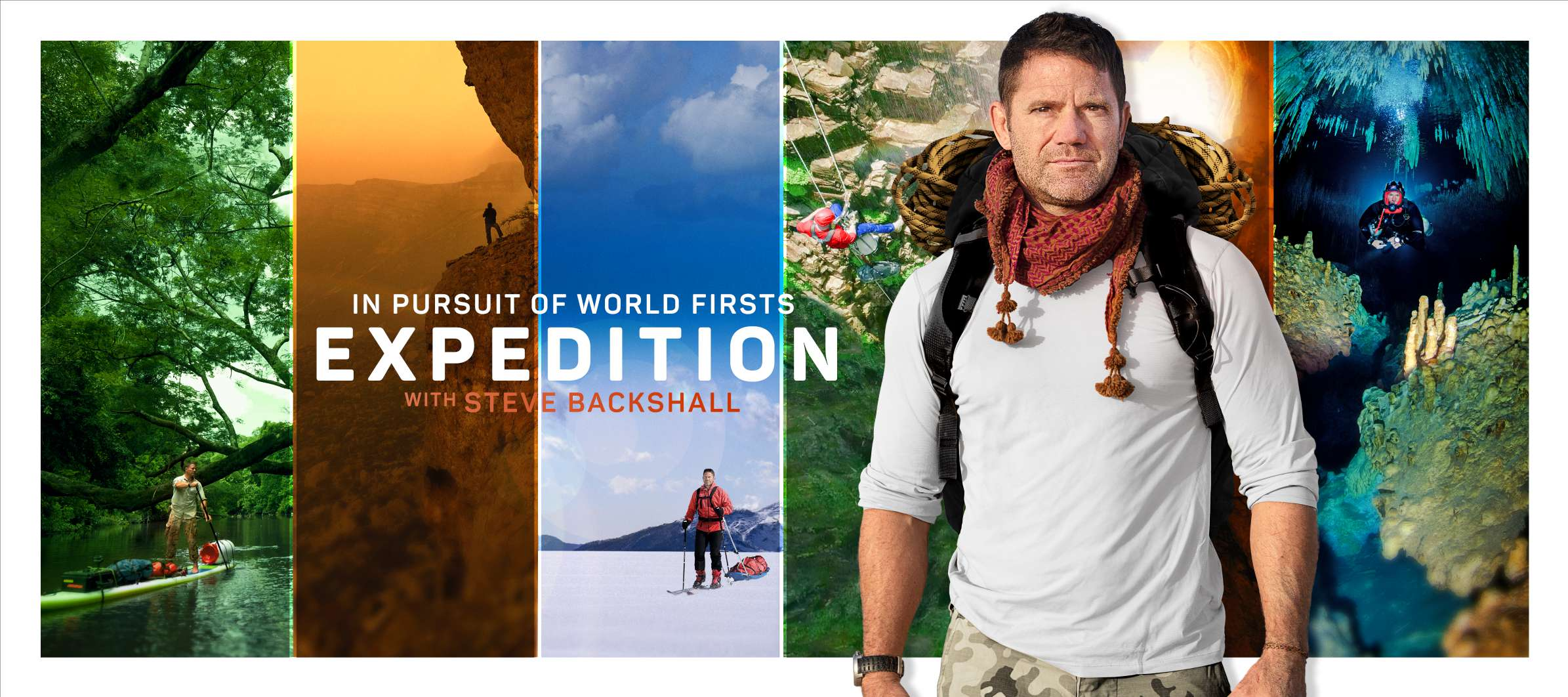 Expedition Steve Backshall artwork with text.jpeg