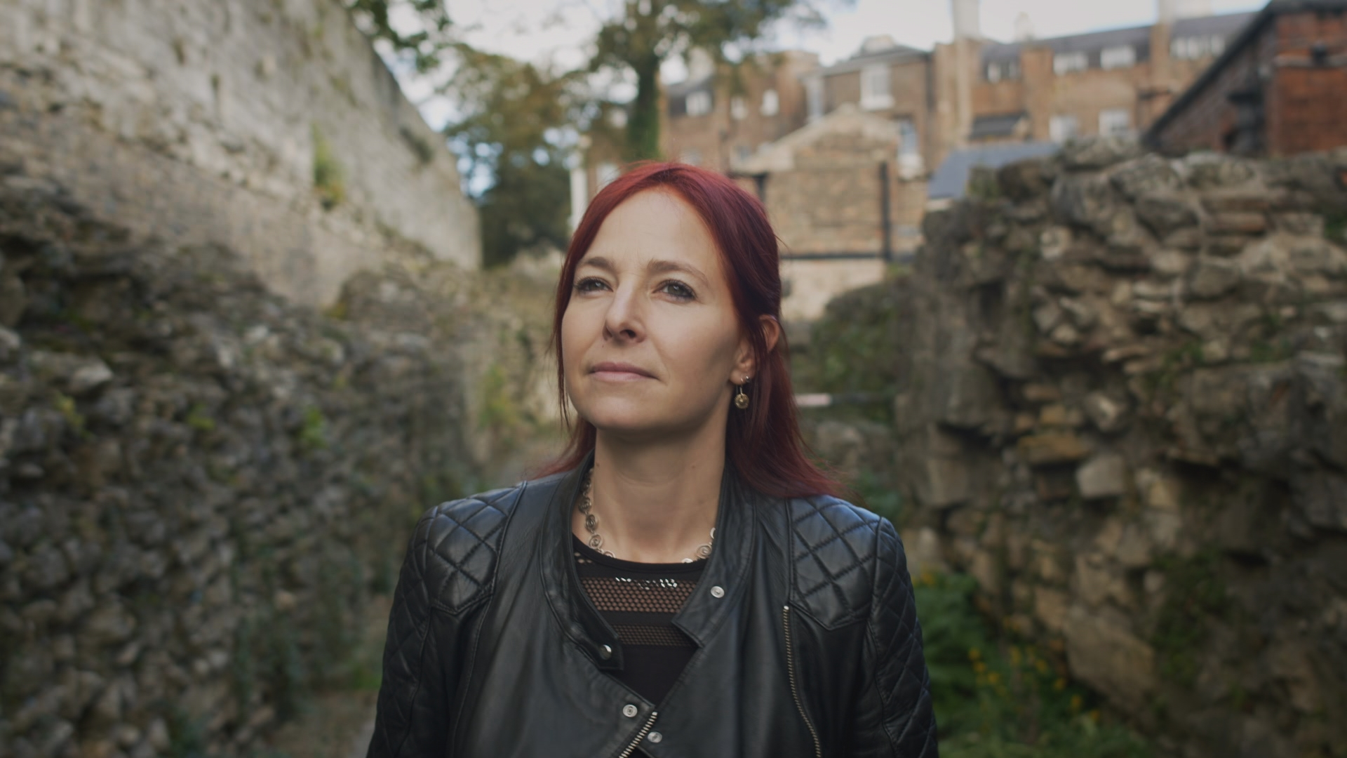 Image for Alice Roberts tour 2019 (no text).jpg