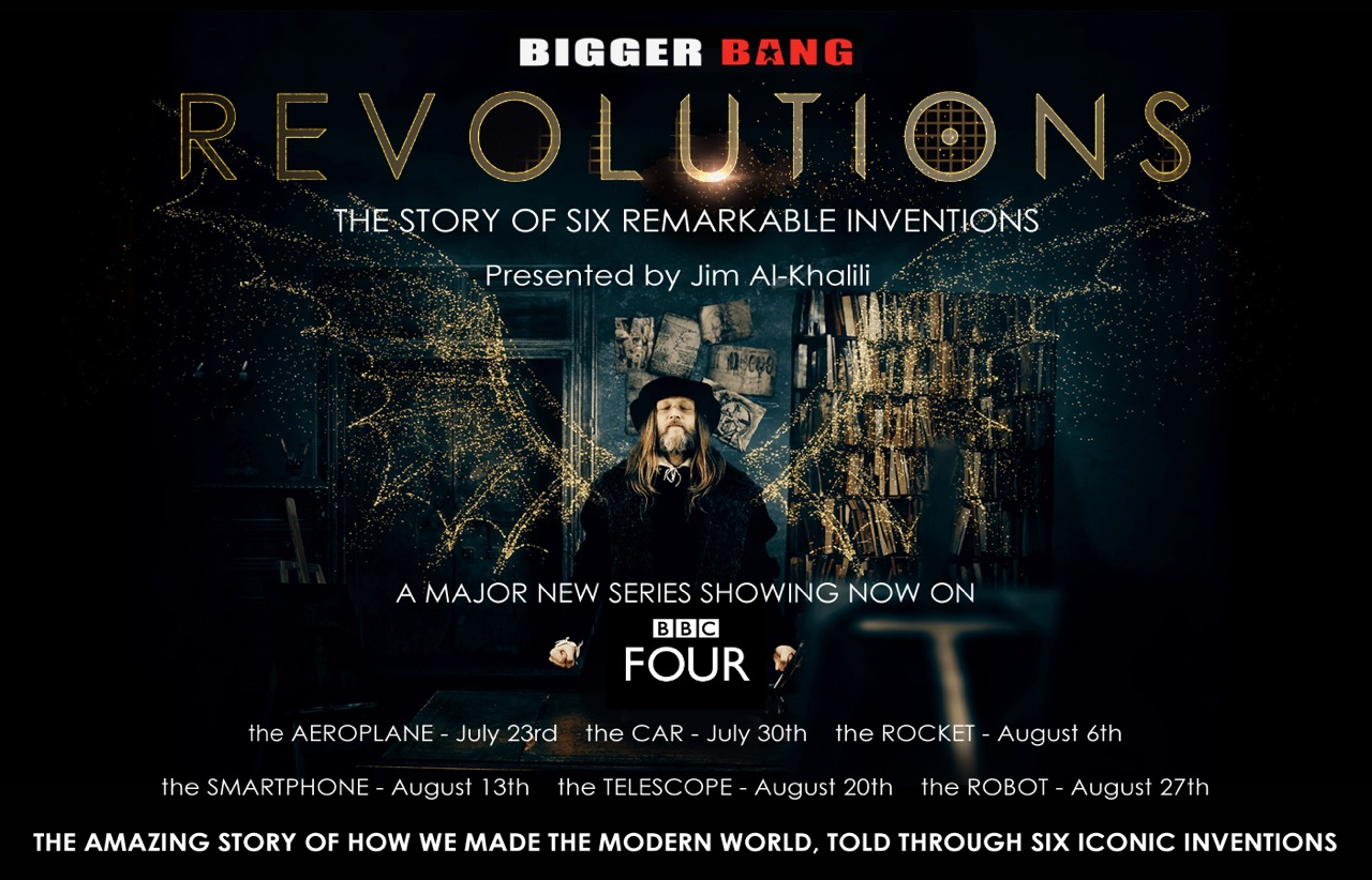 Revolutions TX poster Da Vinci large copy.jpg