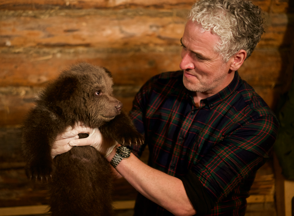 credit Grizzly Bear Cubs & Me and Anwar Mamon.png