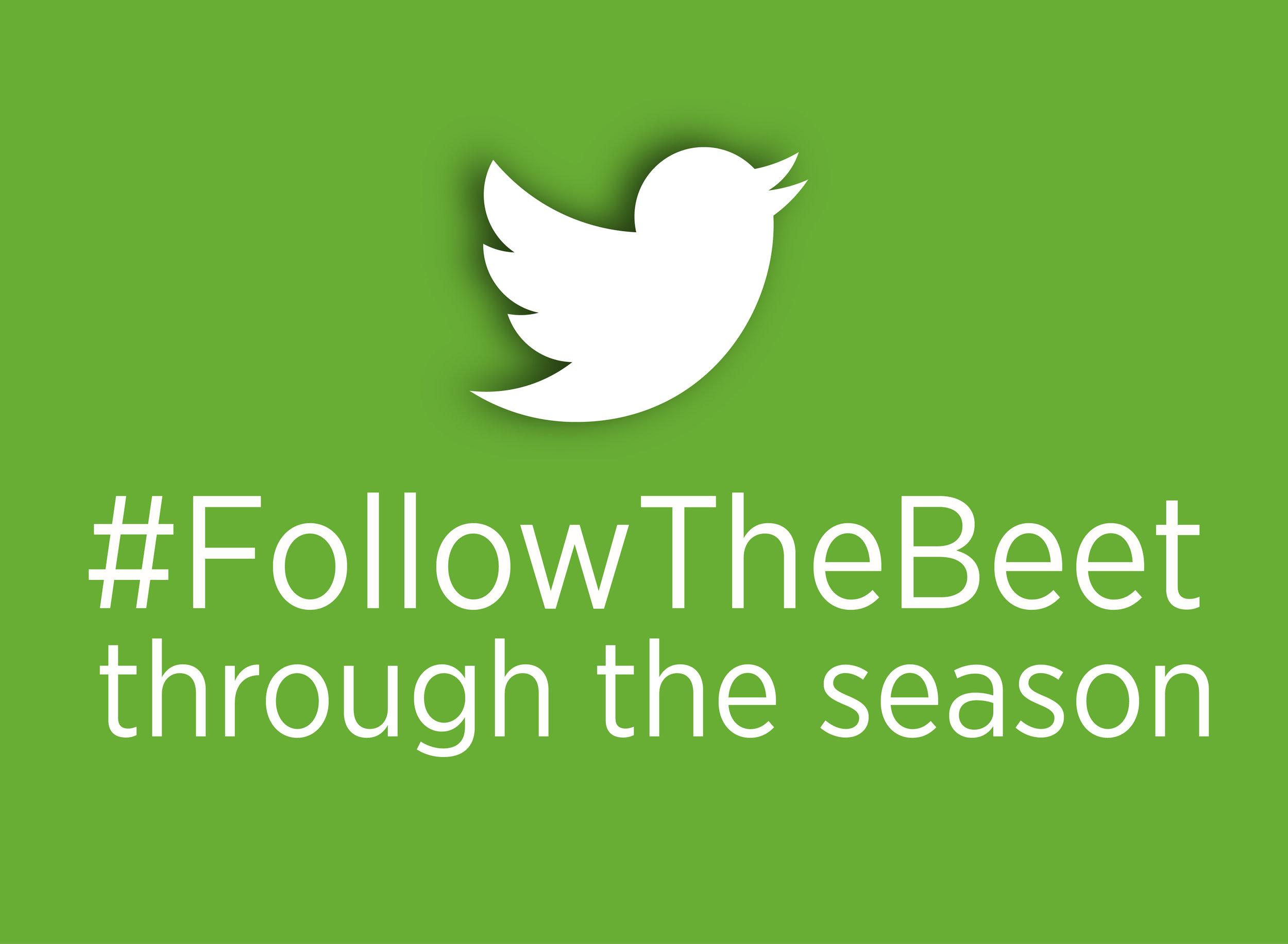 FollowTheBeet.jpg