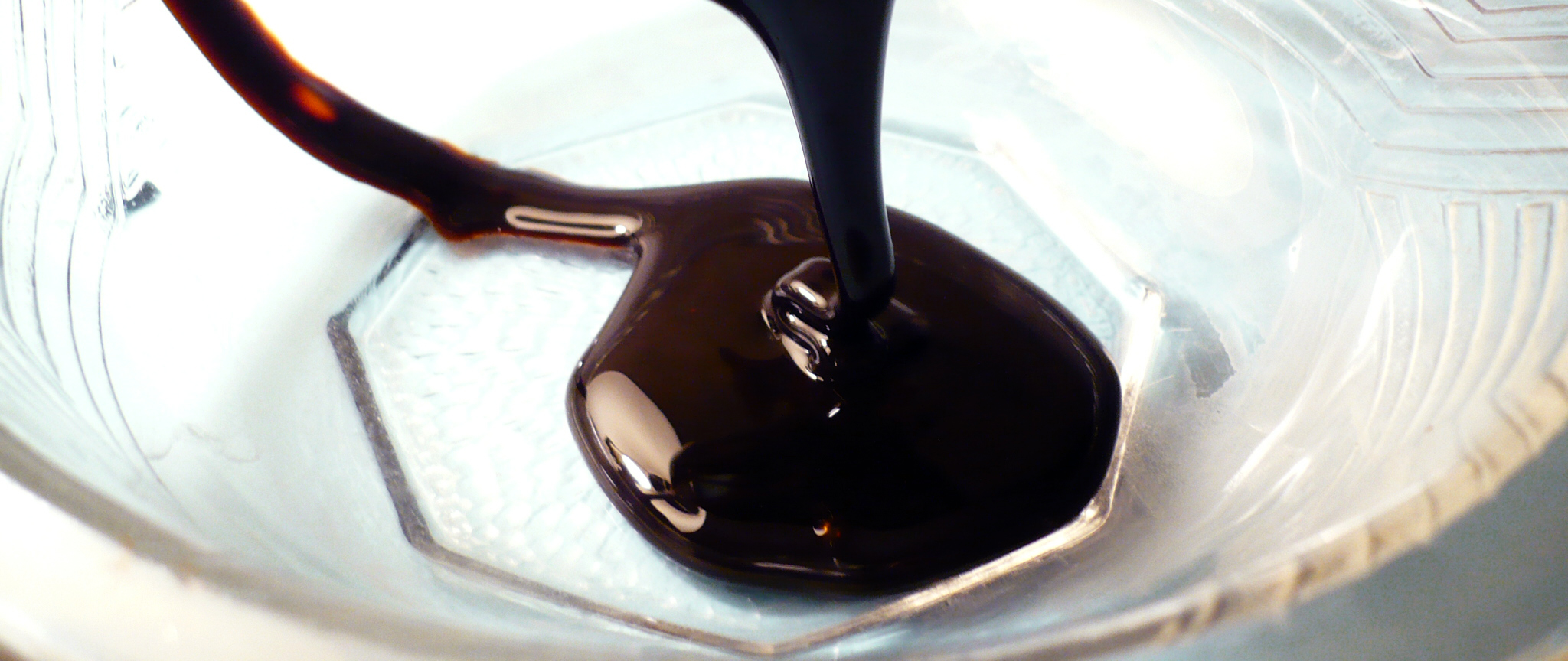 molasses 2 wikipedia free picturev2.jpg