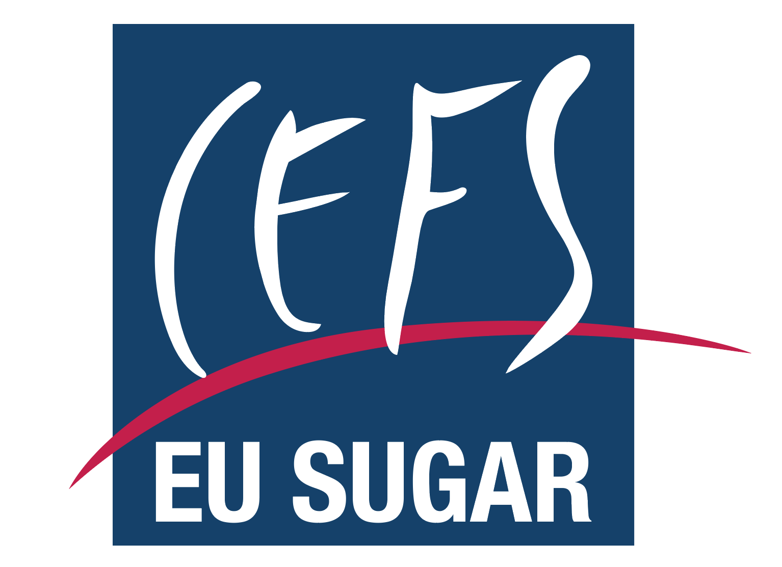 CEFS logo.png