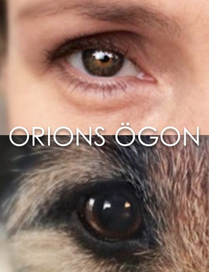 Canine (Orions Ögon)   2016